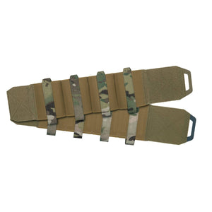 Direct Action Spitfire MKII Elastic Cummerbund