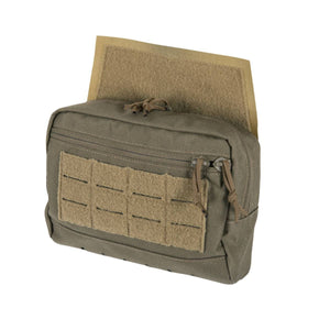 Direct Action Spitfire MKII Underpouch