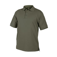 Helikon-Tex UTL Polo Shirt Topcool
