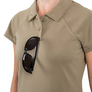 Helikon-Tex Women's UTL Polo Shirt Topcool Lite