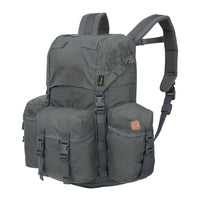 Helikon-Tex Bergen Backpack