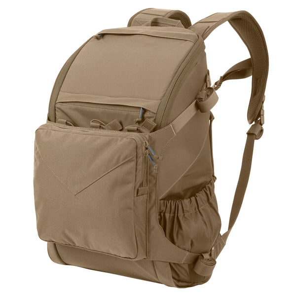 Helikon-Tex Bailout Bag Backpack