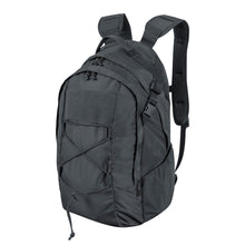 Load image into Gallery viewer, Helikon-Tex EDC Lite Pack Nylon