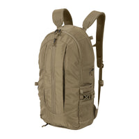 Helikon-Tex Groundhog Pack