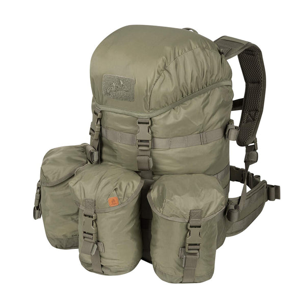 Helikon-Tex Matilda Backpack Nylon