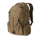 Helikon-Tex Raider Backpack Cordura