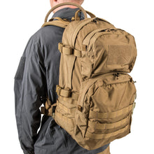 Load image into Gallery viewer, Helikon-Tex Ratel MK2 Backpack Cordura