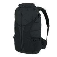 Helikon-Tex Summit Backpack