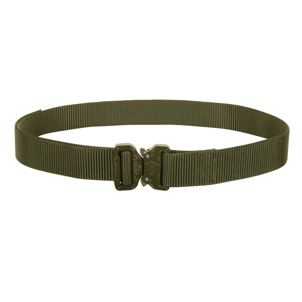Helikon-Tex Cobra (FC38) Tactical Belt