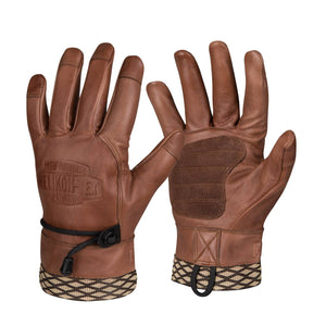 Helikon-Tex Woodcrafter Gloves