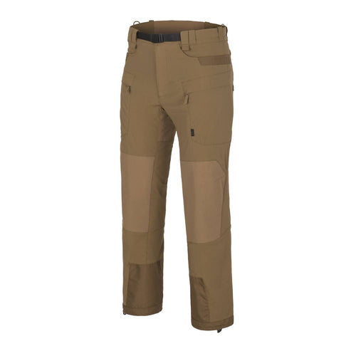 Helikon-Tex Blizzard Pants StormStretch