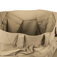 Helikon-Tex Covert Tactical Pants - Versastretch