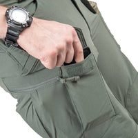 Helikon-Tex Outdoor Tactical Pants - Versastretch