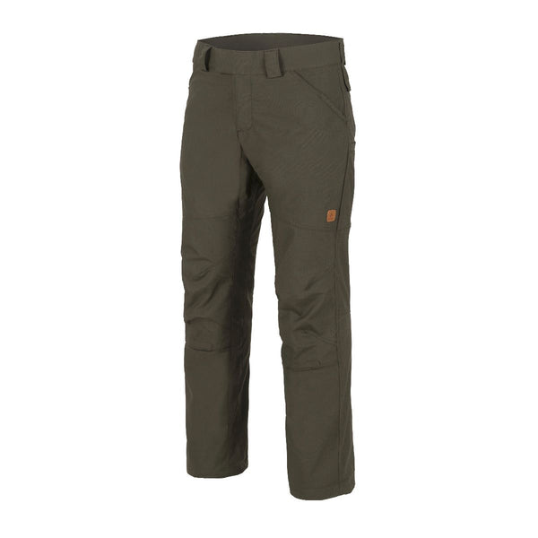 Helikon-Tex Woodsman Pants