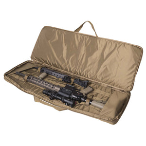 Helikon-Tex Double Upper Rifle Bag 18 Cordura