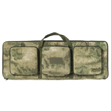 Load image into Gallery viewer, Helikon-Tex Double Upper Rifle Bag 18 Cordura