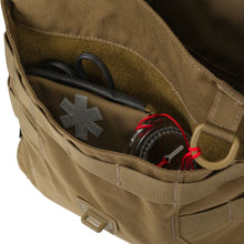 Load image into Gallery viewer, Helikon-Tex Bushcraft Haversack Bag
