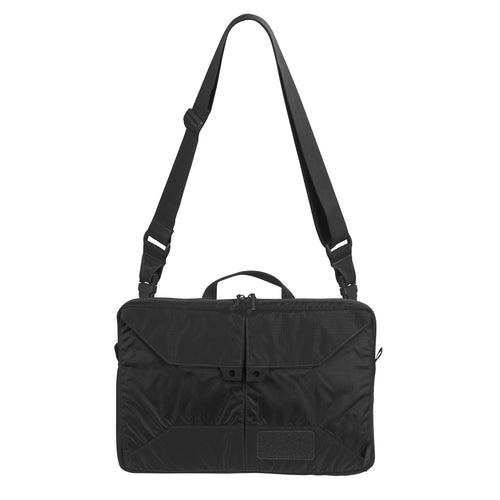 Helikon-Tex Laptop Briefcase Nylon