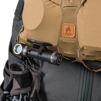 Helikon-Tex Chestpack Numbat