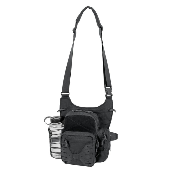 Helikon-Tex EDC Side Bag