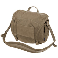 Helikon-Tex Urban Carrier Bag Large Cordura