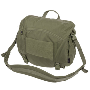 Helikon-Tex Urban Courier Bag Large Cordura
