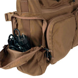 Helikon-Tex Wombat MK2 Shoulder Bag Cordura