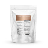 Mend Collagen Powder
