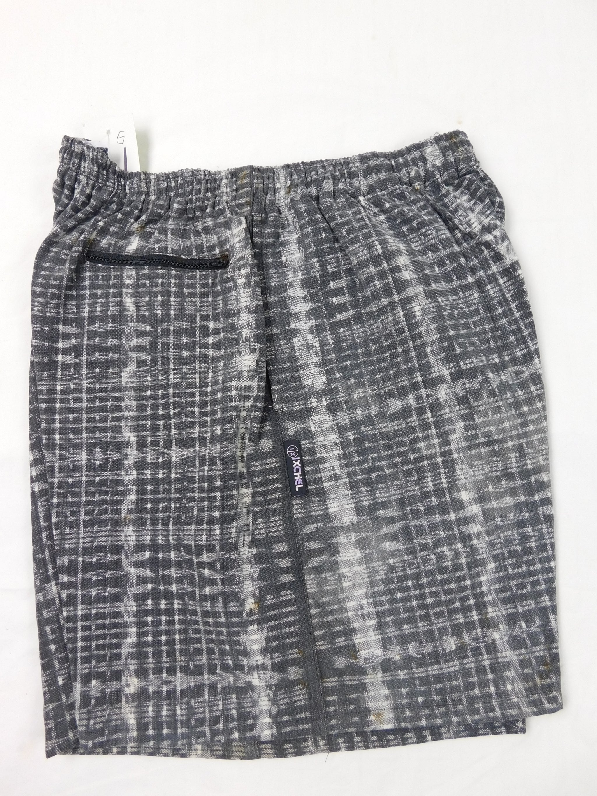 Copy of Women's Hand-Woven Summer Shorts