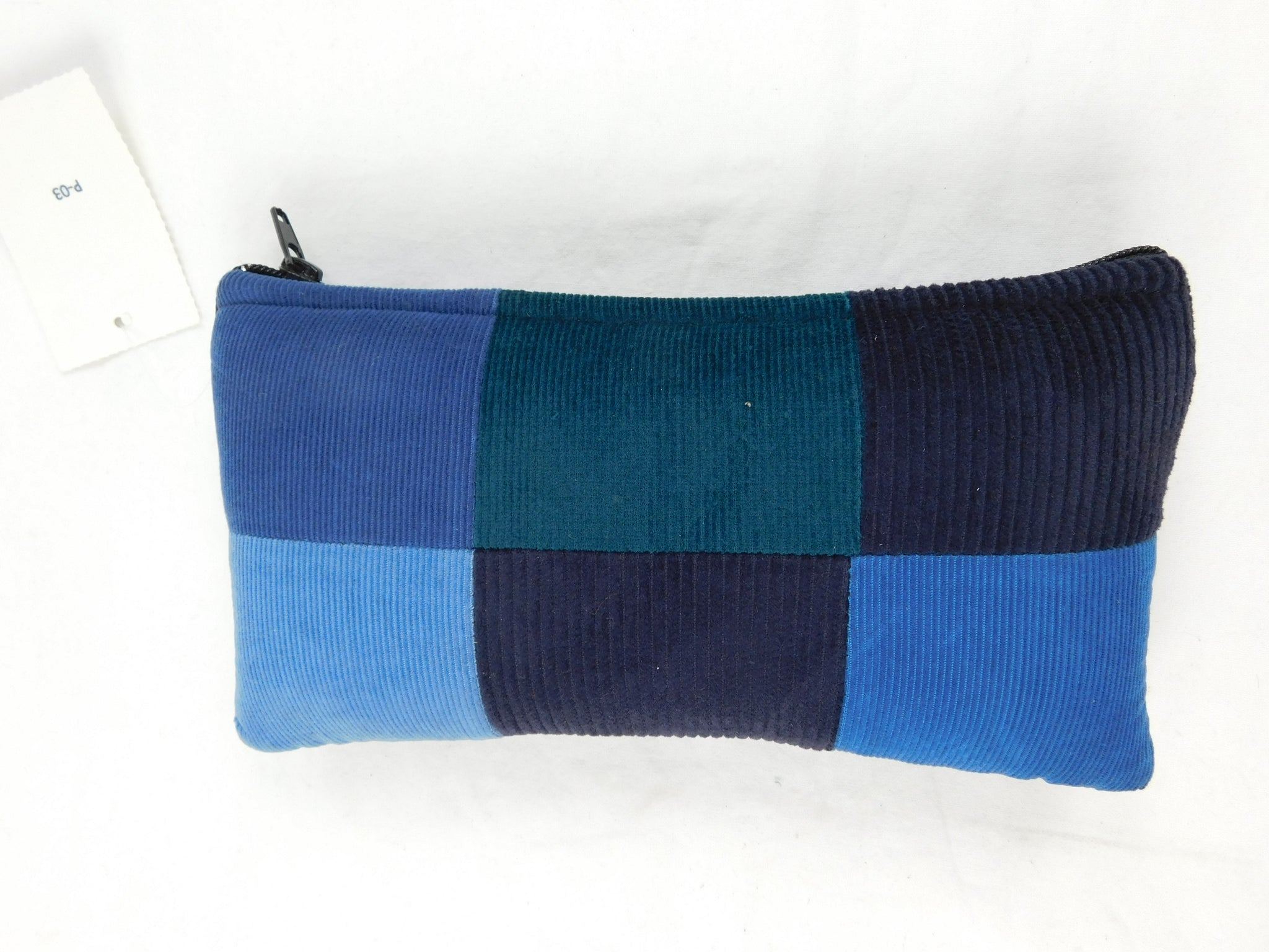 "8"" x 4"" Pillow Pouch Protection"