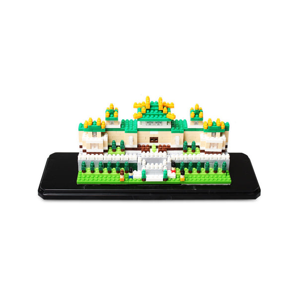 National Palace Museum Micro Blocks