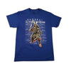 Kids Samurai T-Shirt