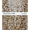 Collected Letters: An Installation by Liu Jianhua