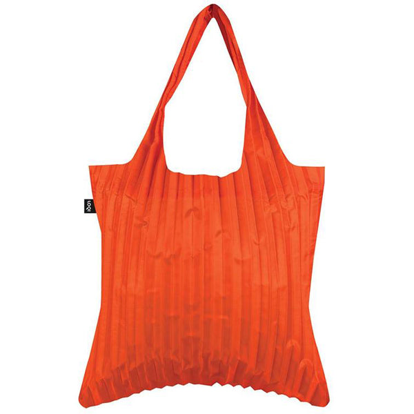 Fashion Pleated Tote