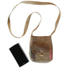 Sokdi Cross Body Bag