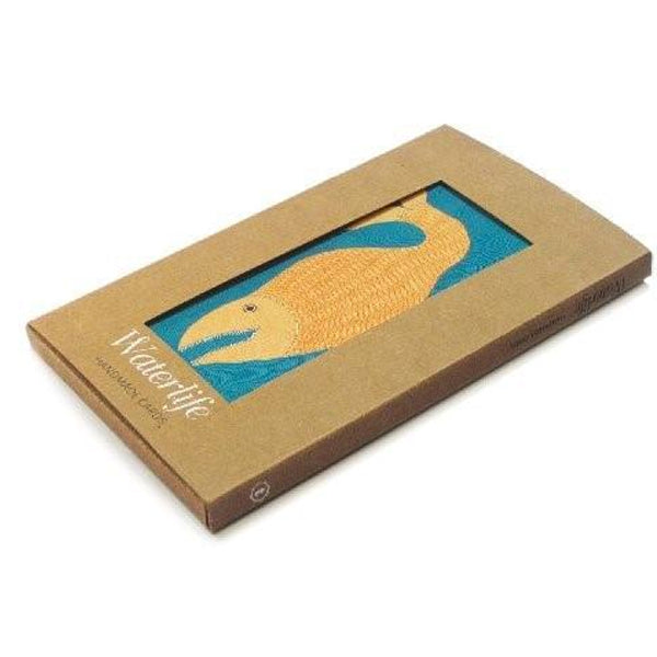 Waterlife Boxed Notecards