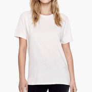 Unisex Organic Cotton T-Shirt