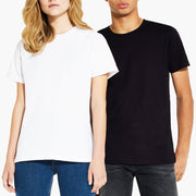 Unisex Classic Recycled T-Shirt