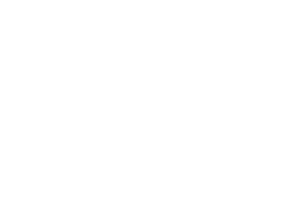 Cut Above Stationery