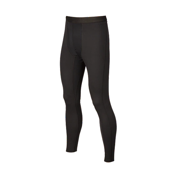 Omni-Heat™ Midweight Stretch Men's Tights