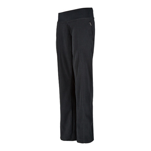 Women's Fast Trek Pants