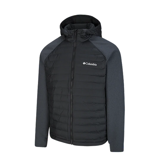 Men's OutDry Rogue 3 in 1 Jacket