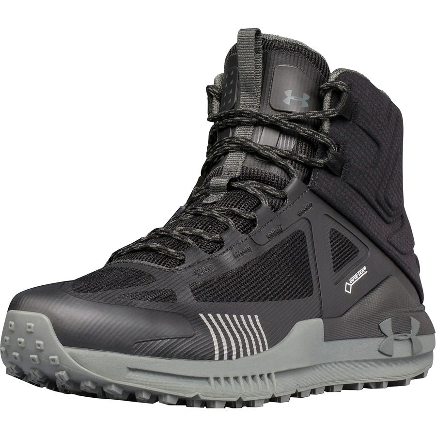 Under Armour Verge 2.0 Mid GTX Hiking Boot - Men's