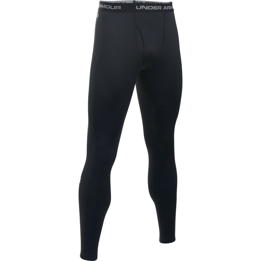 Under Armour Base 2.0 Legging - Men's