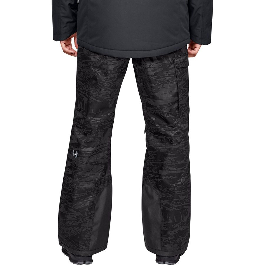 Under Armour Navigate Insulated Pant - Men's