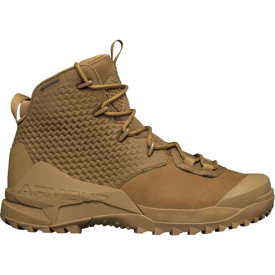 321087c5b90fa Men's Hiking & Backpacking Boots & Shoes – The Full 24