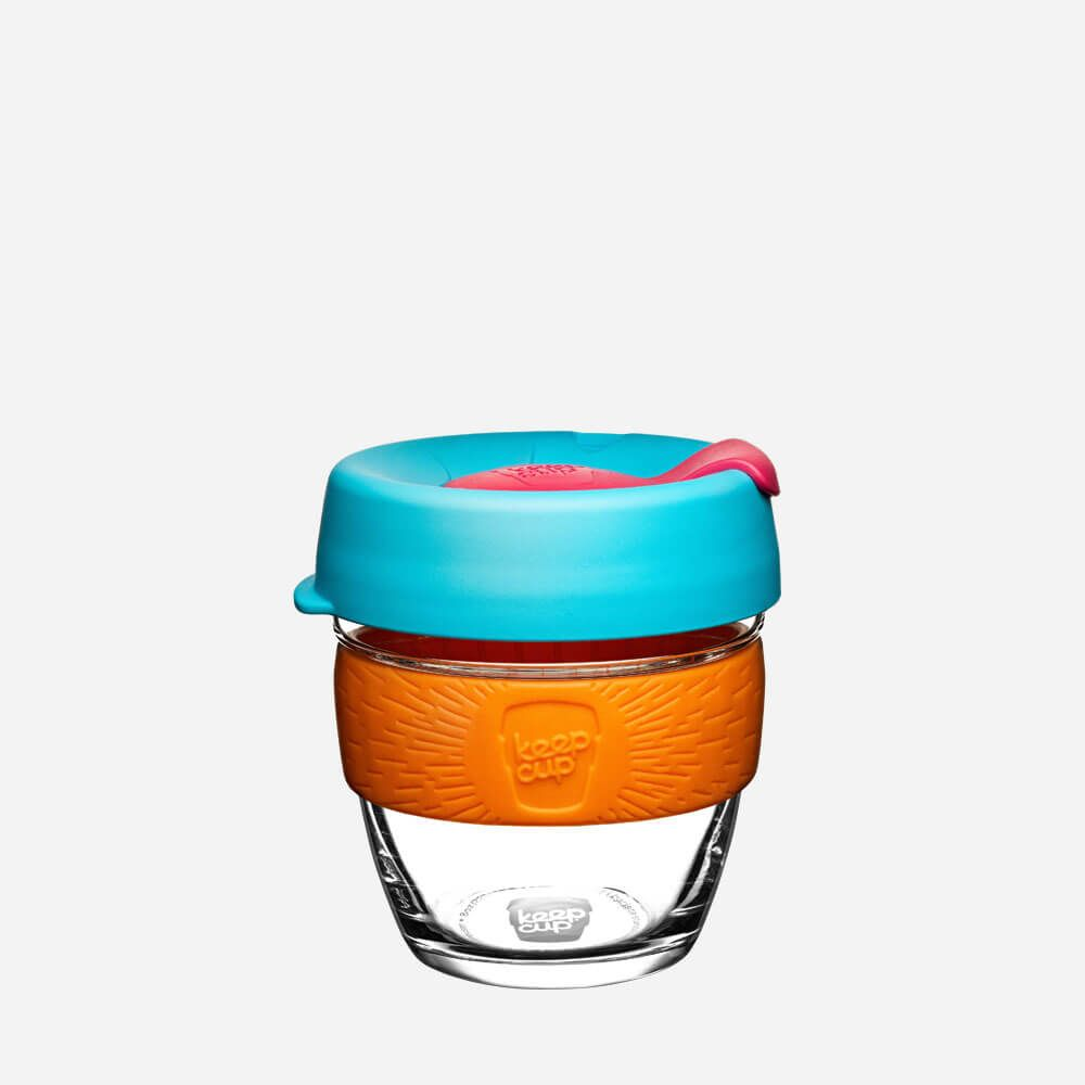 KeepCup Cloudburst
