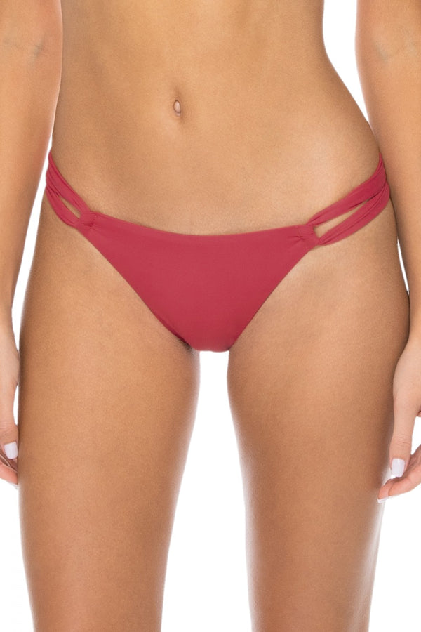 Best Bikinis For Fair Skin