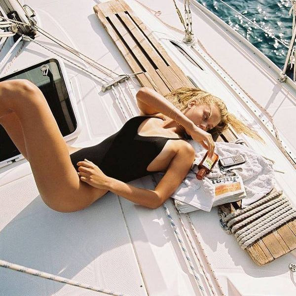 Top Swimwear Trends for Summer 2019 that You Need to Know