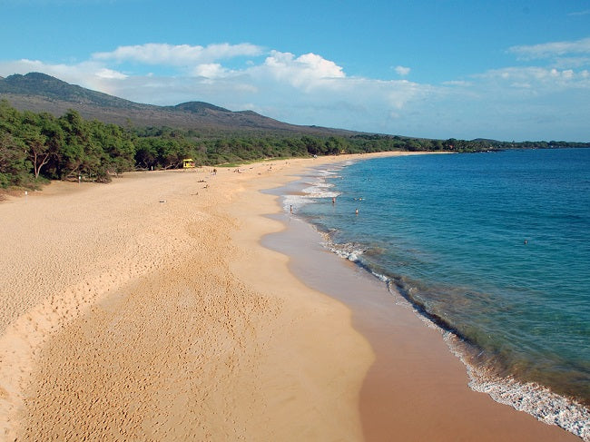 Visiting Maui in Summer 2018? Don't Miss Out on the Best